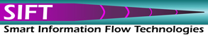 Smart Information Flow Technologies